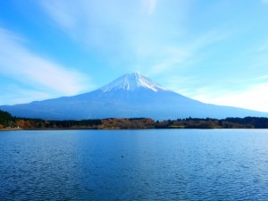 富士宮市の画像