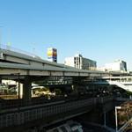 横浜駅で債務整理の無料相談ができる弁護士・司法書士一覧