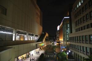 恵比寿駅で債務整理の無料相談ができる弁護士・司法書士一覧