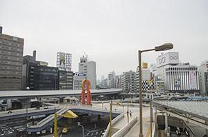 上野駅で債務整理の無料相談ができる弁護士・司法書士一覧