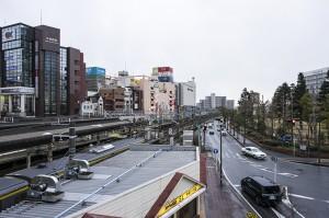 津田沼駅で債務整理の無料相談ができる弁護士・司法書士一覧