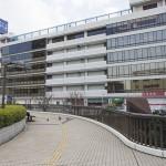 船橋駅で債務整理の無料相談ができる弁護士・司法書士一覧