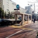 霞ヶ関駅で債務整理の無料相談ができる弁護士・司法書士一覧