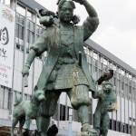 岡山駅で債務整理の無料相談ができる弁護士・司法書士一覧