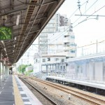 高槻駅で債務整理の無料相談ができる弁護士・司法書士一覧