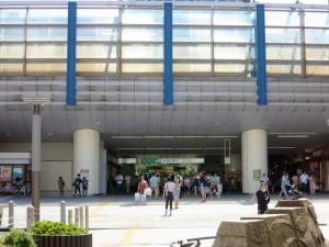 赤羽駅で債務整理の無料相談ができる弁護士・司法書士一覧