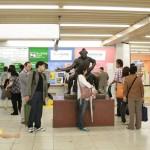 小岩駅で債務整理の無料相談ができる弁護士・司法書士一覧