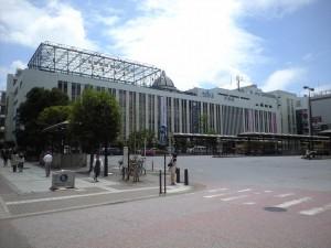 平塚駅で債務整理の無料相談ができる弁護士・司法書士一覧