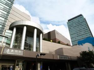 上大岡駅で債務整理の無料相談ができる弁護士・司法書士一覧