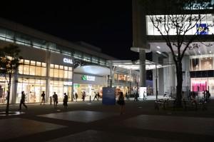 桜木町駅で債務整理の無料相談ができる弁護士・司法書士一覧