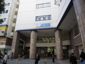 本厚木駅で債務整理の無料相談ができる弁護士・司法書士一覧