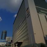 新横浜駅で債務整理の無料相談ができる弁護士・司法書士一覧