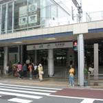 大井町駅で債務整理の無料相談ができる弁護士・司法書士一覧