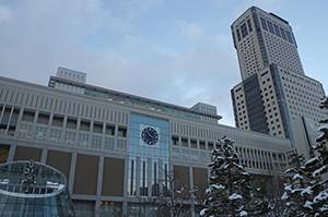 札幌駅で債務整理の無料相談ができる弁護士・司法書士一覧