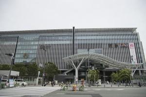 博多駅で債務整理の無料相談ができる弁護士・司法書士一覧