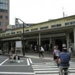 新小岩駅で債務整理の無料相談ができる弁護士・司法書士一覧