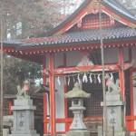 亀岡市の画像