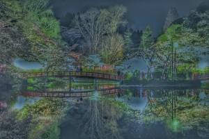 茂原市の画像