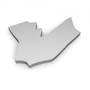 摂津市で債務整理の無料相談ができる弁護士・司法書士一覧