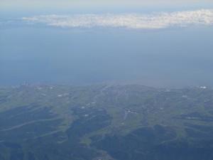 中津市の画像