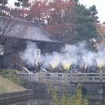 行田市の画像