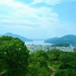 宇和島市の画像