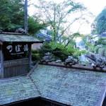 田辺市の画像