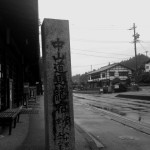 中津川市の画像