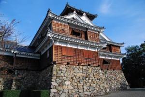 福知山市の画像