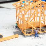 個人再生と住宅ローン