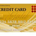 債務整理後のクレジットカード