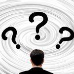 自己破産と債務整理の違い