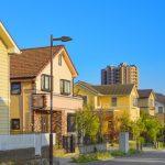 任意売却とは住宅ローン返済ができない場合の解決方法