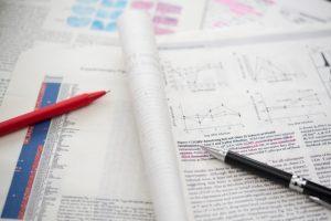 奨学金が払えない時の対策と破産前の選択肢
