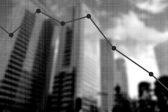 企業の破産とは?法人破産と個人破産の違い